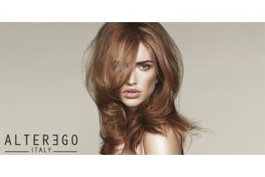 Kesytä pipotukka - neljä vinkkiä joilla pidät hiuksesi upeina läpi talven