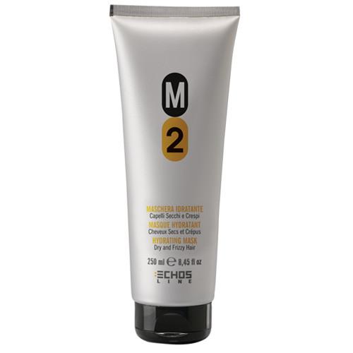 Echosline M2 Hydrating naamio 250 mL