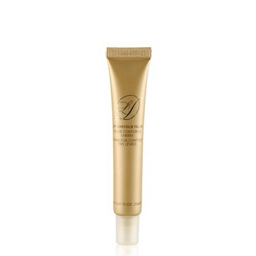 Vagheggi DL Lip Contour Filler huulivoide 20 mL