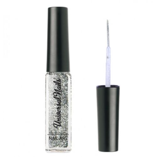 Universal Nails Nro 15 Striping koristelakka  9 mL