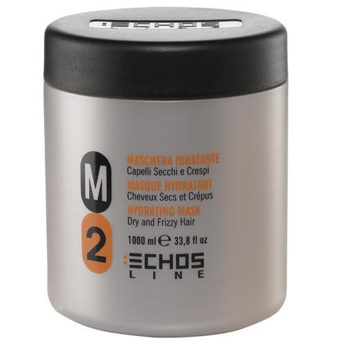 Echosline M2 Hydrating naamio 1000 mL