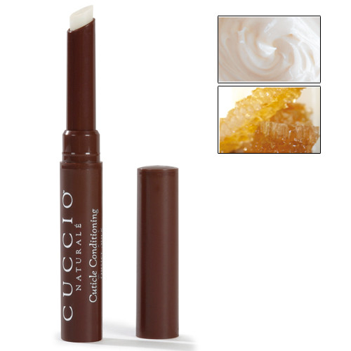 Cuccio Naturalé Butter Stick Milk & Honey kynsinauhavoide 1,6 g