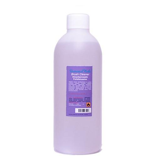 Universal Nails Brush Cleaner Akryylipensselin puhdistusaine 250 mL