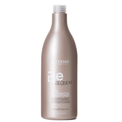 Alter Ego Italy Be Blonde Illuminating hoitoaine 900 mL