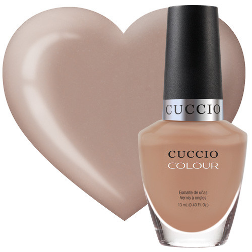 Cuccio Skin To Skin kynsilakka 13 mL