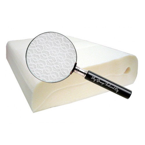 Noname Cosmetics Kertakäyttöpyyhkeet Deluxe 38x60 cm 50 kpl