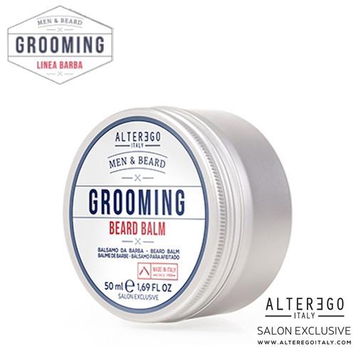 Alter Ego Italy Grooming Beard Balm Partavoide 50 mL