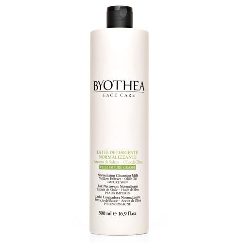 Byotea Normalizing puhdistusmaito 500 mL