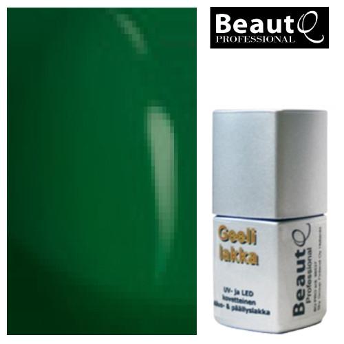 BeautQ Professional Absintti geelilakka 12 mL