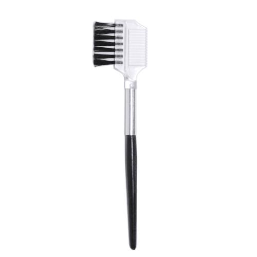Noname Cosmetics Mini Combo ripsiharja