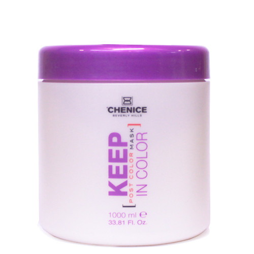 Chenice Beverly Hills Keep in Color Mask naamio 1000 mL