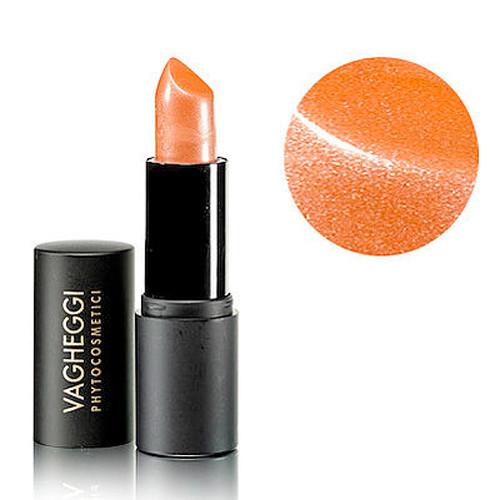 Vagheggi Inka Inki Nutricolor Lipstick Huulipuna Sävy 30 4,5 g