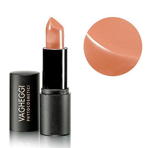 Vagheggi Inka Inki Nutricolor Lipstick Huulipuna Sävy 40 4,5 g