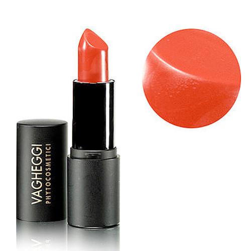 Vagheggi Inka Inki Nutricolor Lipstick Huulipuna Sävy 70 4,5 g