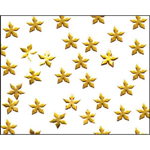 Sina Metallikoriste MNDS-06 48 kpl
