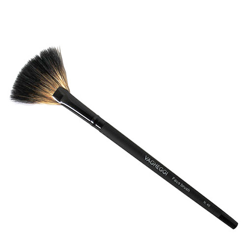 Vagheggi Fan Brush Sivellin n. 40