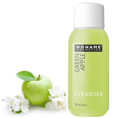 Noname Cosmetics Cleanser Omena puhdistusneste 300 mL