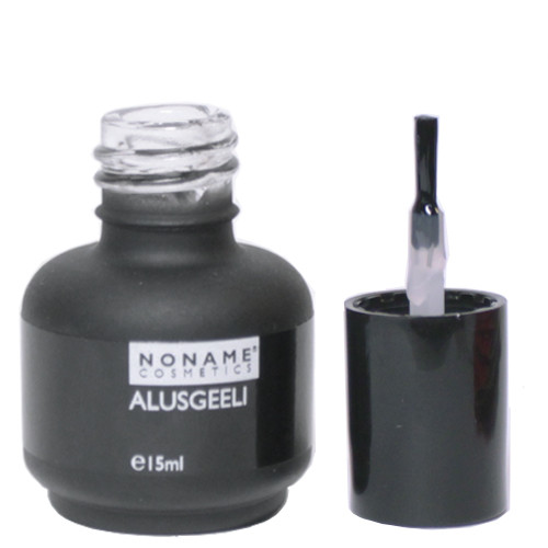 Noname Cosmetics UV Alusgeeli 15 mL