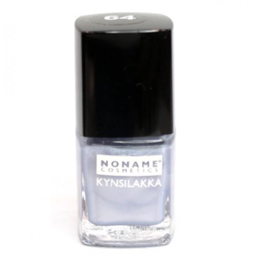 Noname Cosmetics Nro 64 kynsilakka 9 mL