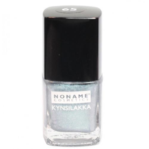Noname Cosmetics Nro 65 kynsilakka 9 mL