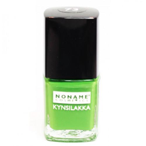 Noname Cosmetics Nro 73 kynsilakka 9 mL
