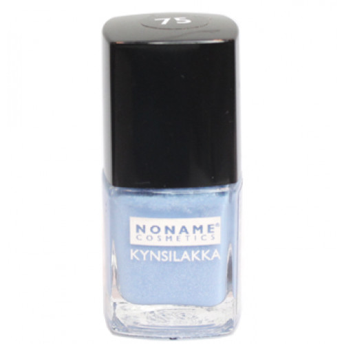 Noname Cosmetics Nro 75 kynsilakka 9 mL