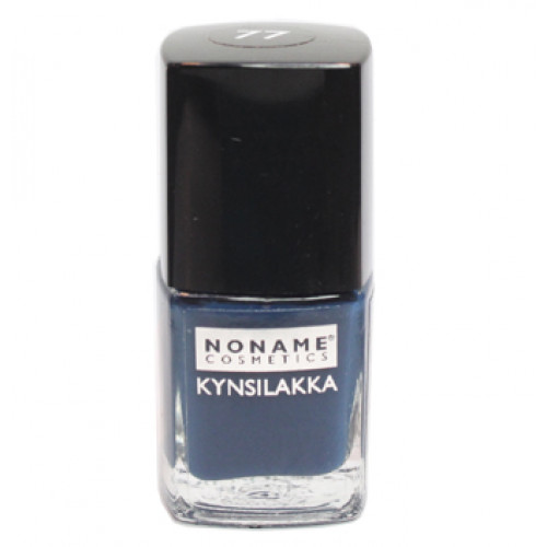 Noname Cosmetics Nro 77 kynsilakka 9 mL
