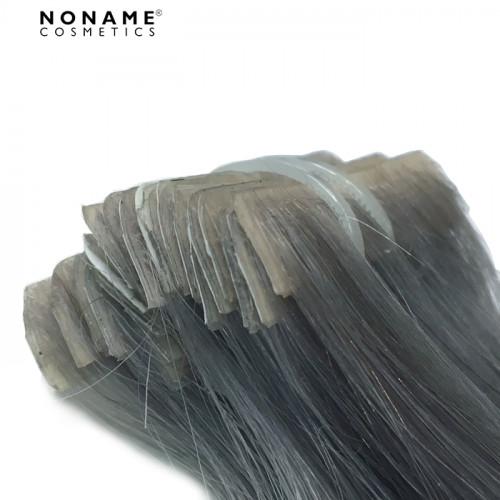 Noname Cosmetics Suora #DS PU-Skin Teippipidennys 20 kpl 50 cm