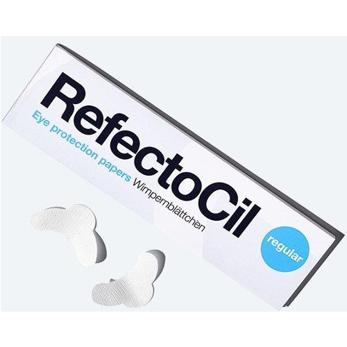 RefectoCil Suojalaput 96 kpl