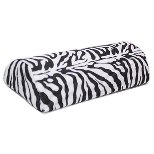 Noname Cosmetics Zebra Frotee Rannetuki
