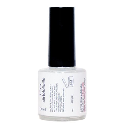 Noname Cosmetics Nopea Teholiima koristefolioille 8 mL
