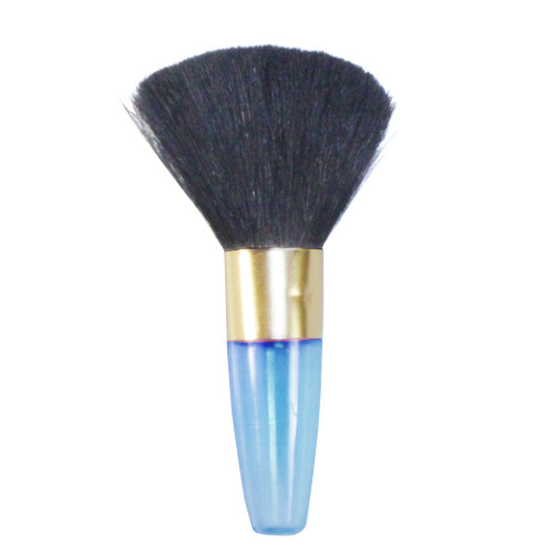 Noname Cosmetics Pölyharja sininen