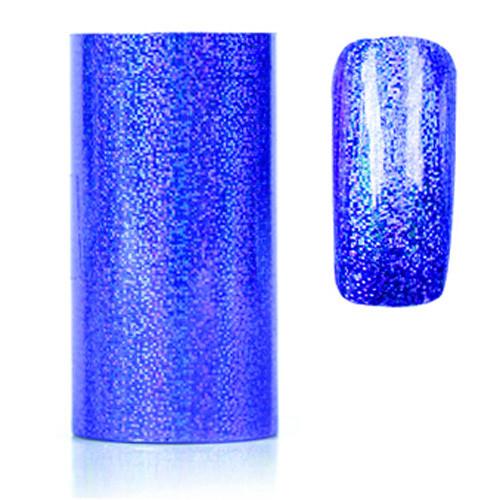 Noname Cosmetics SF055 Koristefolio 100 cm