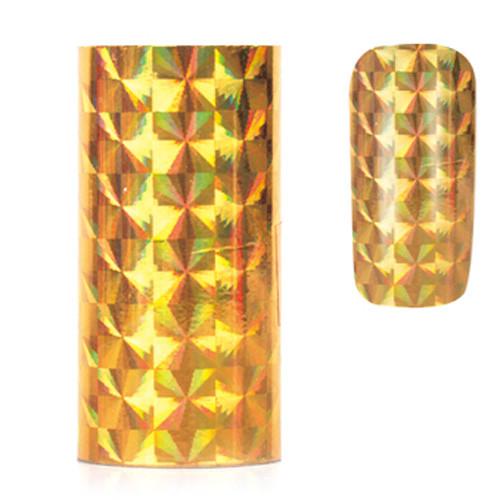 Noname Cosmetics SF071 Koristefolio 100 cm