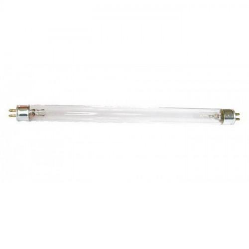 Xanitalia T5 UV-C Vaihtolamppu sterilisaattoriin