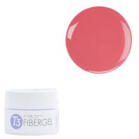 Star Nail Pinker Pink T3 Fibergel UV geeli 7 g