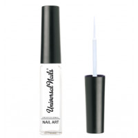Universal Nails Nro 00 Striping koristelakka  9 mL