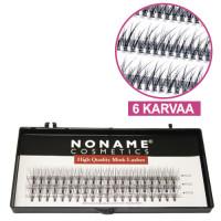 Noname Cosmetics Rapid Cluster 10D tupsuripset 12 / 0.10