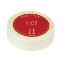 Noname Cosmetics 0.635 Pro-Flex II pidennysteippi
