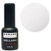 Noname Cosmetics #067 3-vaihe geelilakka 10 mL