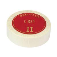 Noname Cosmetics 0.835 Pro-Flex II pidennysteippi