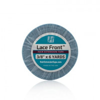 Walker Tape 0.953 Lace Front pidennysteippi 5,49 m