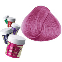 La Riché Cosmetics Lavender Directions Shock suoraväri 89 mL