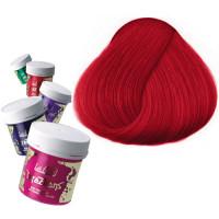 La Riché Cosmetics Tulip Directions Shock suoraväri 89 mL