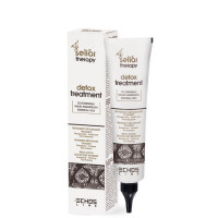 Echosline Seliar Therapy Detox Treatment Essential Oils hoitovoide 150 mL