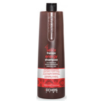 Echosline Seliar Therapy Energy shampoo 1000 mL