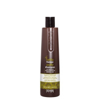 Echosline Seliar Therapy Purity shampoo 350 mL