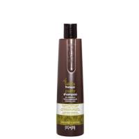 Echosline Seliar Therapy Purity shampoo 350 mL