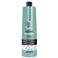 Echosline Seliar Argan Volume shampoo 1000 mL