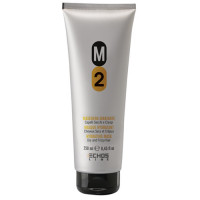 Echosline M2 Hydrating naamio 250 mL